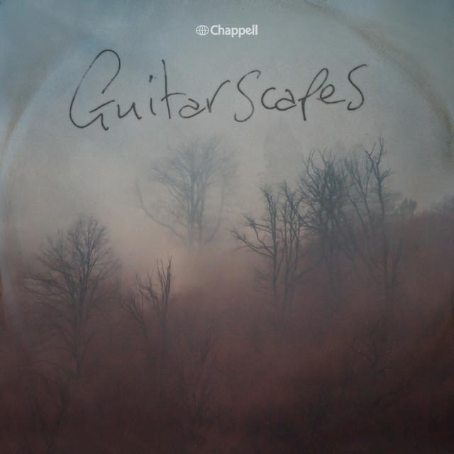 Guitarscapes