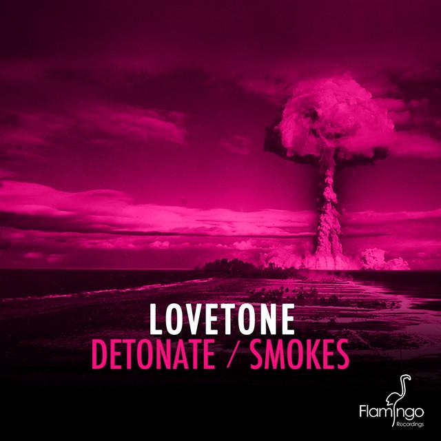 Detonate / Smokes