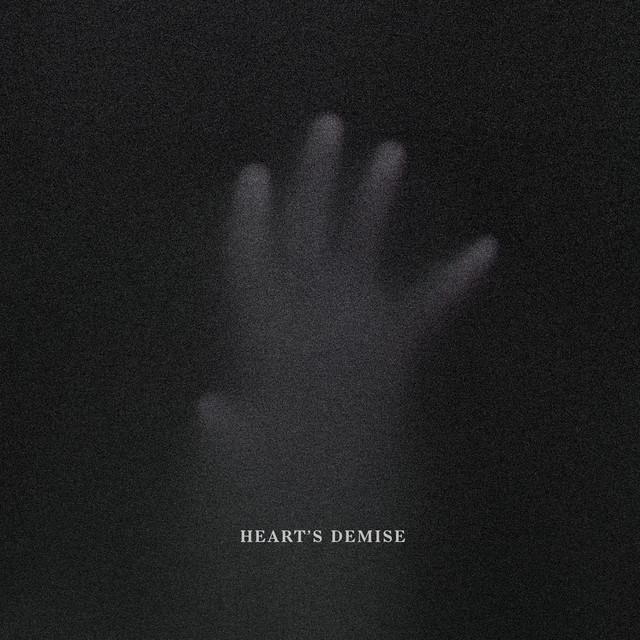 Heart's Demise
