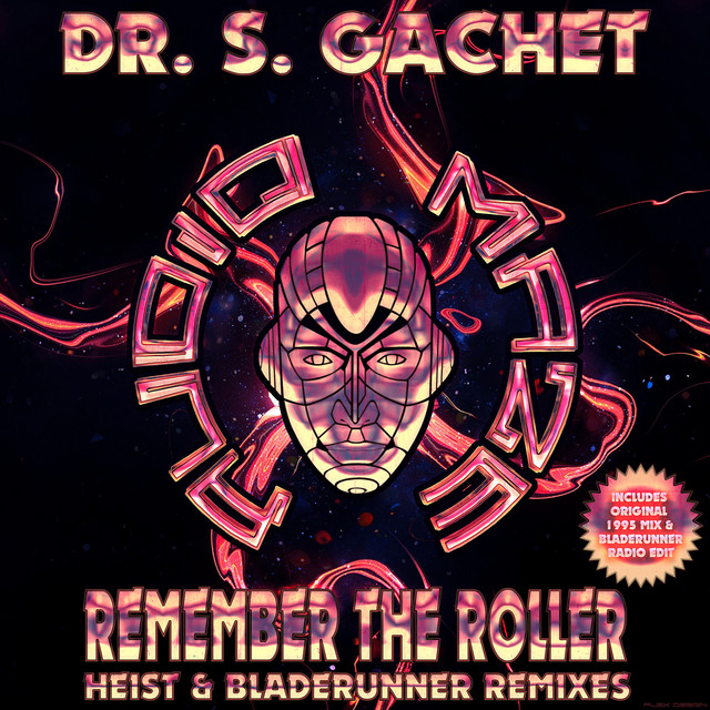 Dr S Gachet tickets and 2020 tour dates