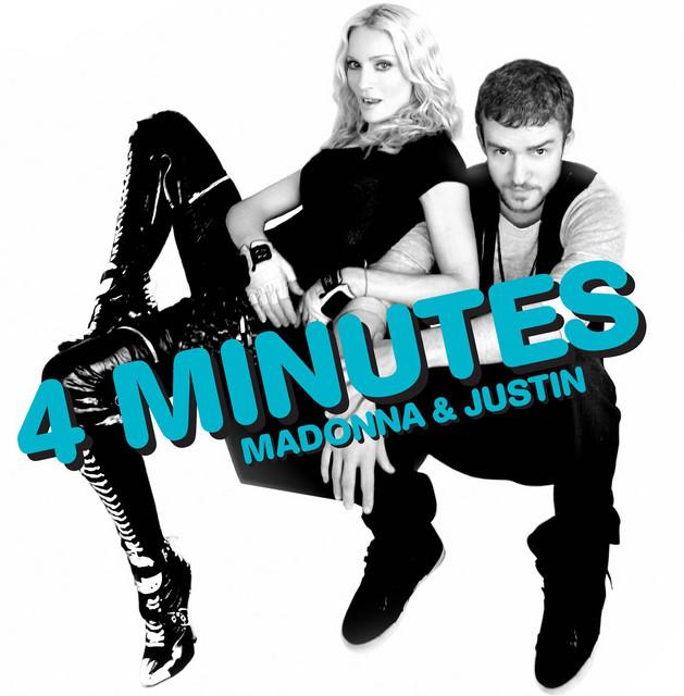 #1 Hari Ini, 2008: 4 Minutes