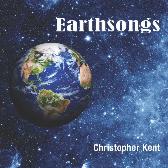 Earthsongs