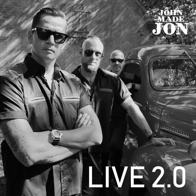 LIVE 2.0 (Live)