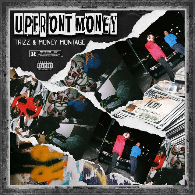 Upfront Money