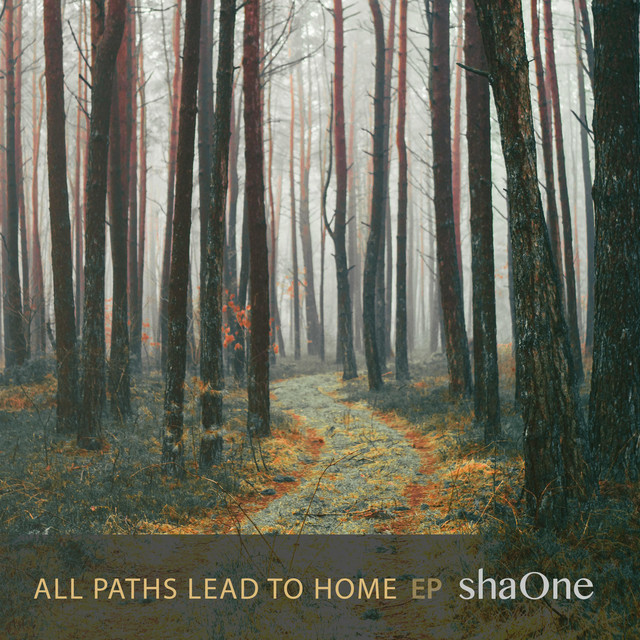 All Paths Lead to Home