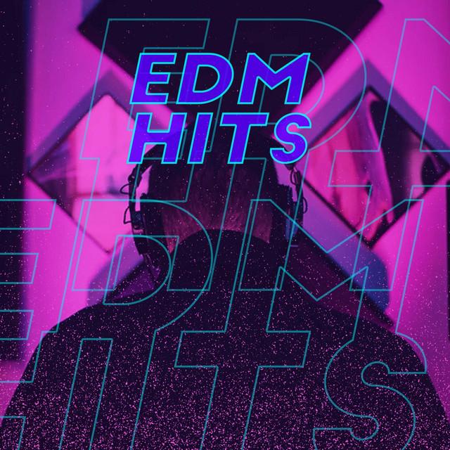 EDM Hits