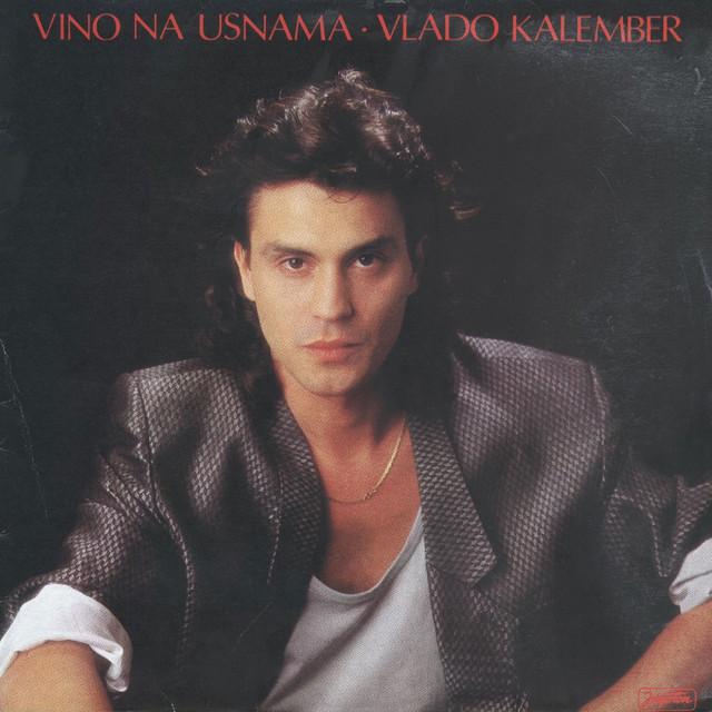 Vlado Kalember | Spotify