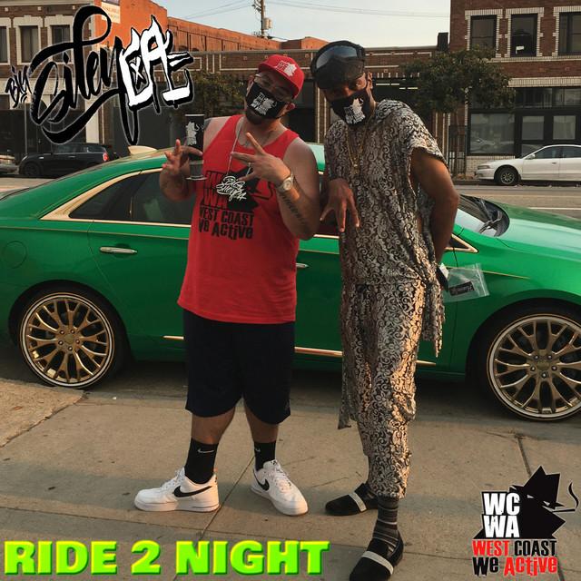 Ride 2 Night