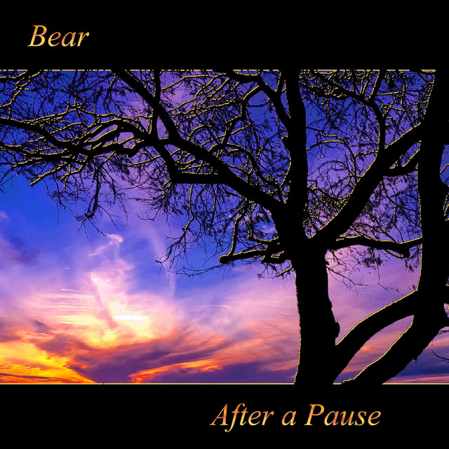 After a Pause