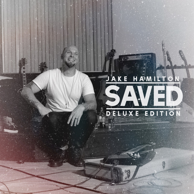 Saved (Deluxe Edition)