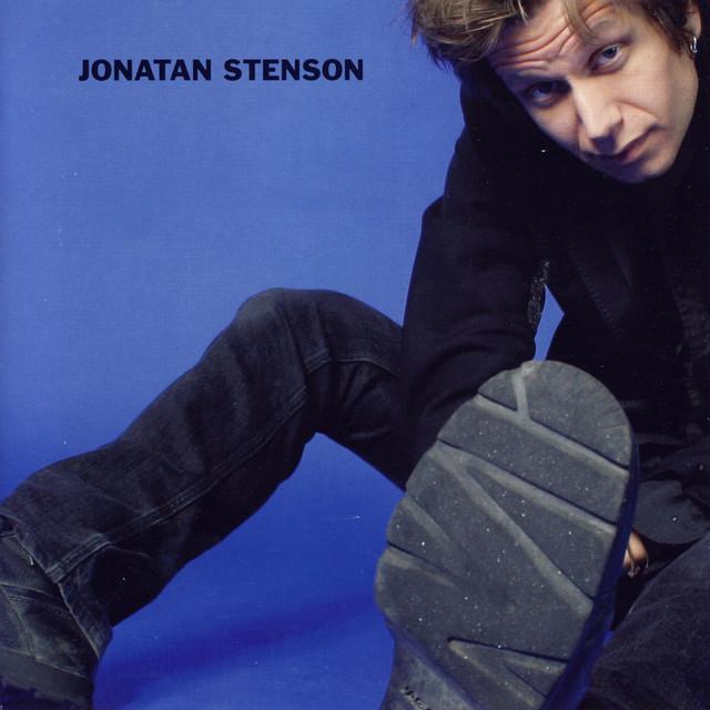 Jonatan Stenson