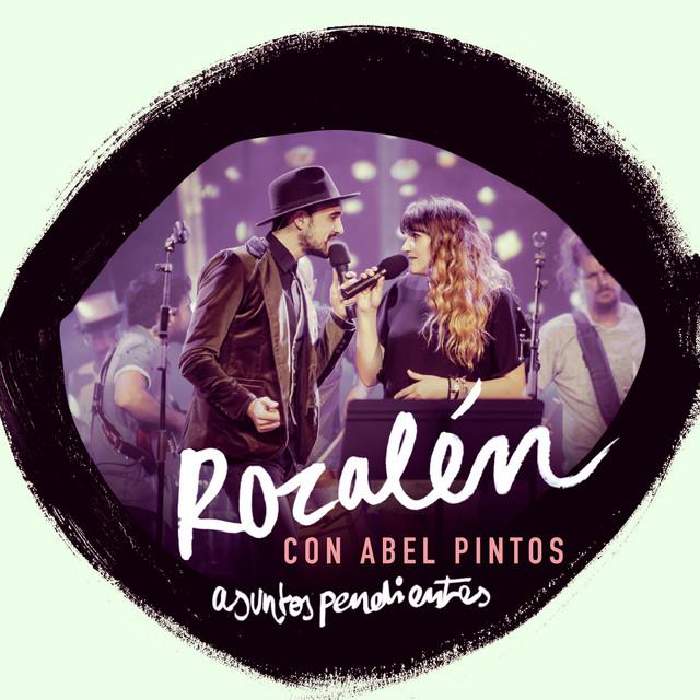 Asuntos Pendientes (feat. Abel Pintos & Feten Feten) [En Directo]