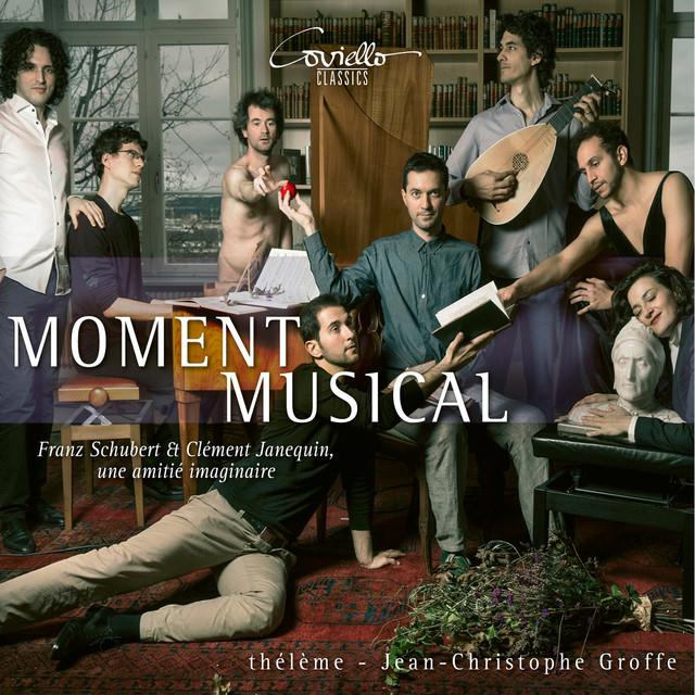 Moment musical (Schubert et Janequin, une amitié imaginaire)
