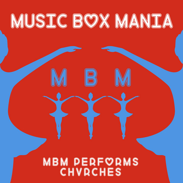 MBM Performs CHVRCHES