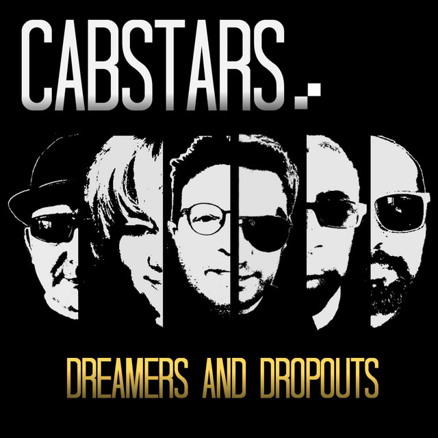 Cabstars tickets and 2020 tour dates