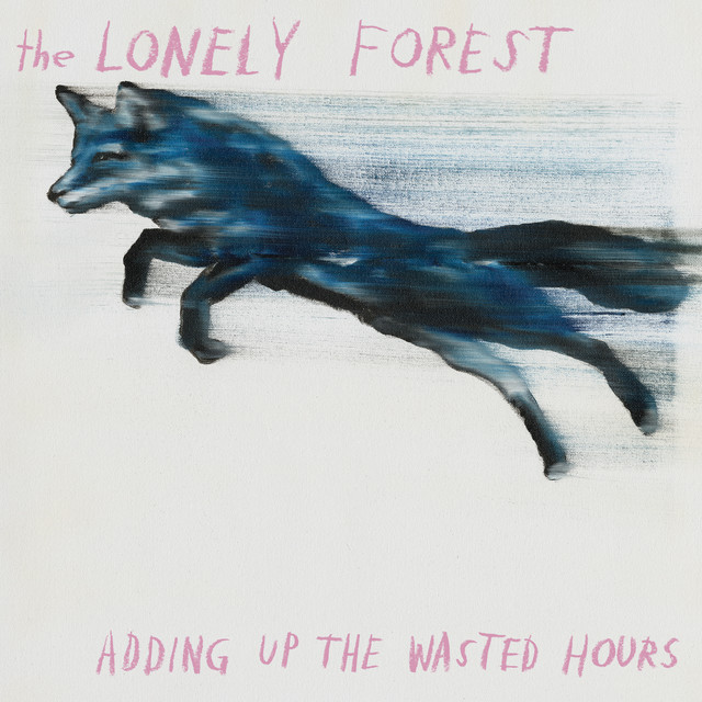 Artwork for Neon Never Changes by The Lonely Forest