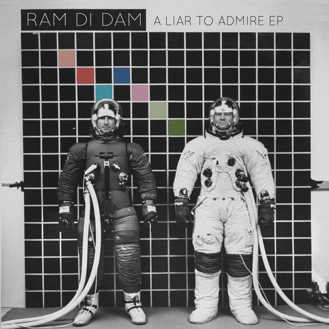 Ram Di Dam