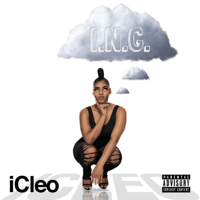 I.N.G. Image