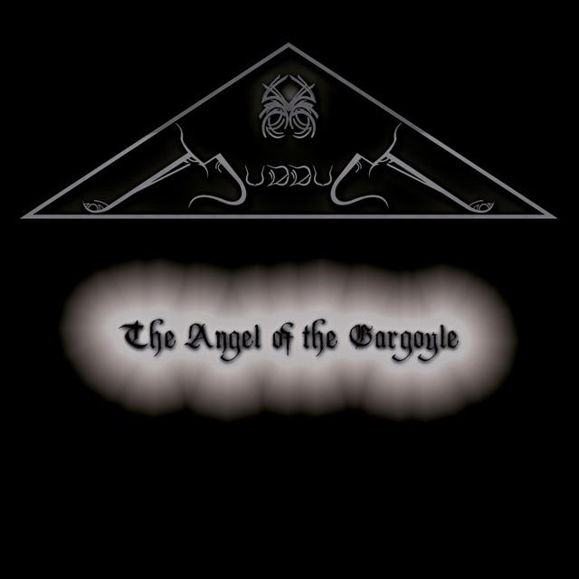 The Angel of the Gargoyle