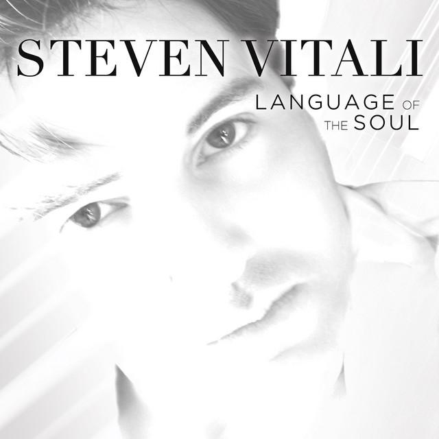 Language of the Soul