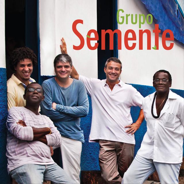 Grupo Semente