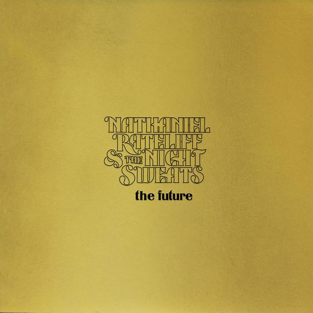 Survivor album cover