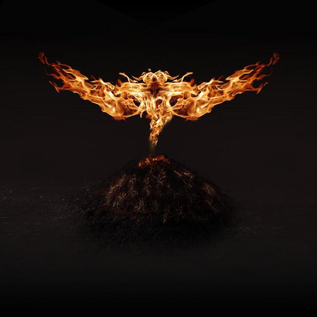 Phönix aus der Asche Image