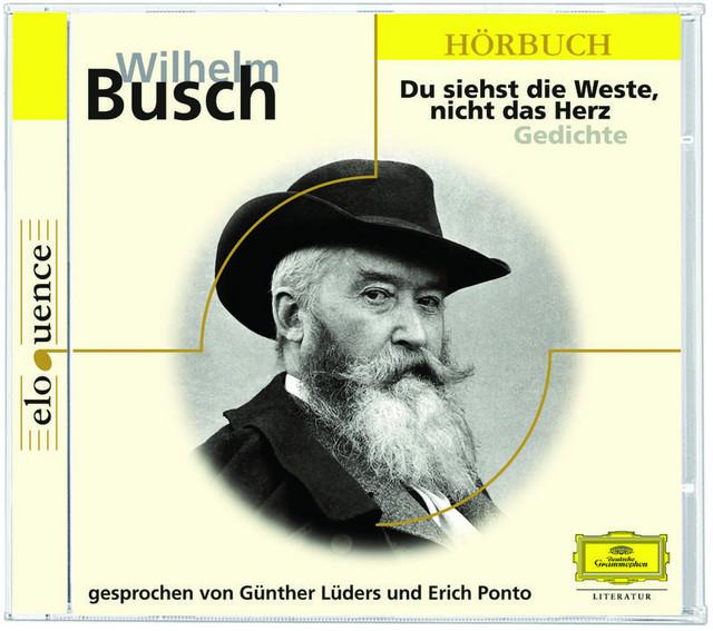 Die Vergesslichen A Song By Eugen Roth On Spotify