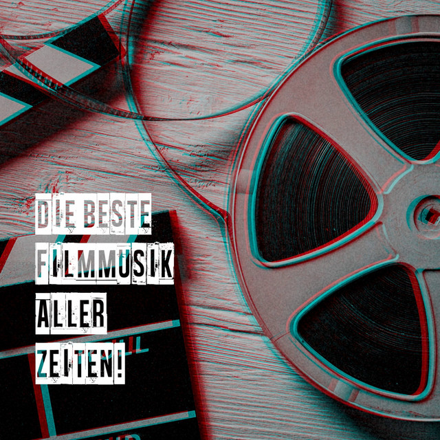 Beste Filmmusik Aller Zeiten