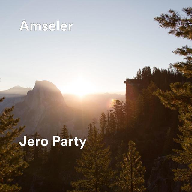 Jero Party