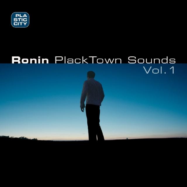 PlackTown Sounds Vol.1