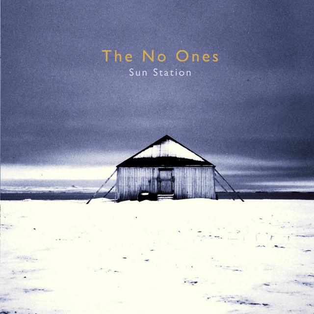 The No Ones