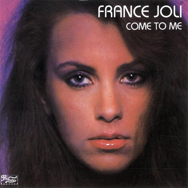Don't Stop Dancing (79) album cover