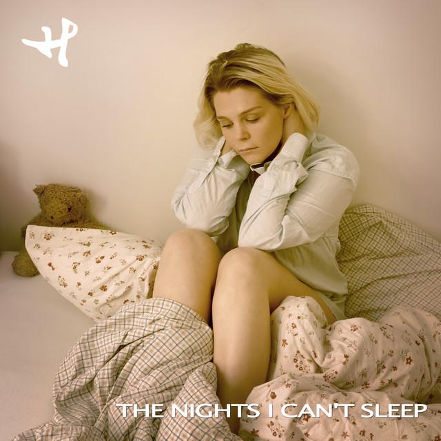 The Nights I Can't Sleep
