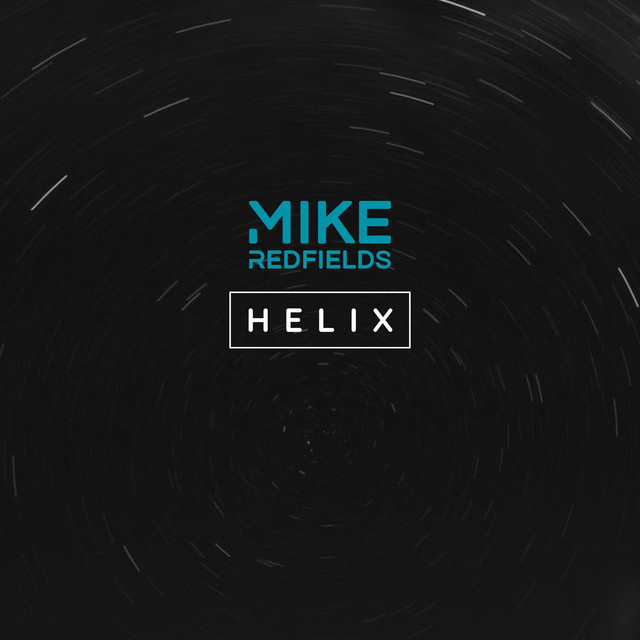 Helix Image