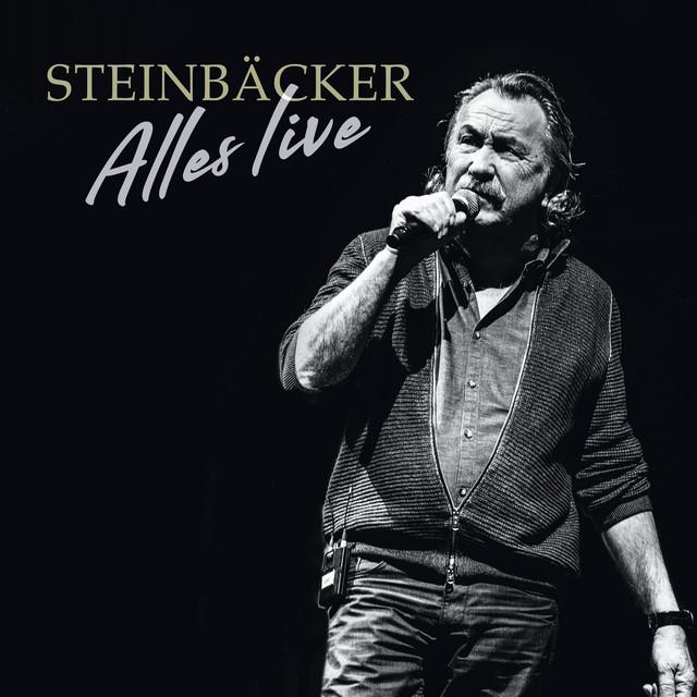 Alles live (Live)