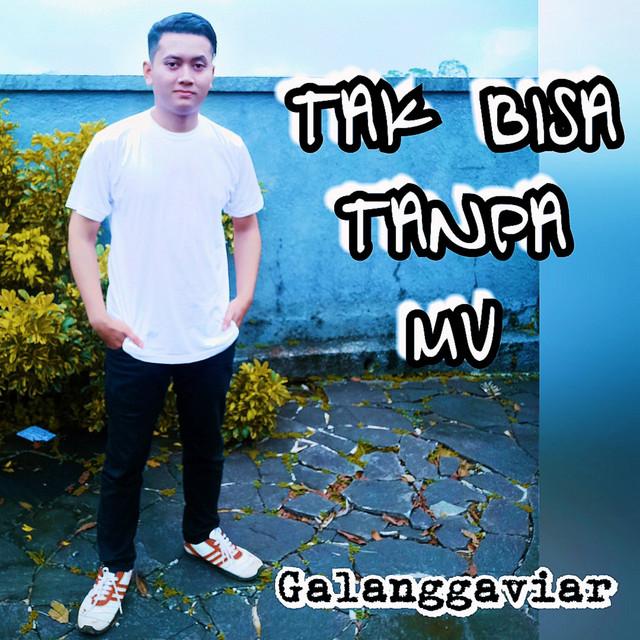free download lagu Tak Bisa Tanpamu gratis