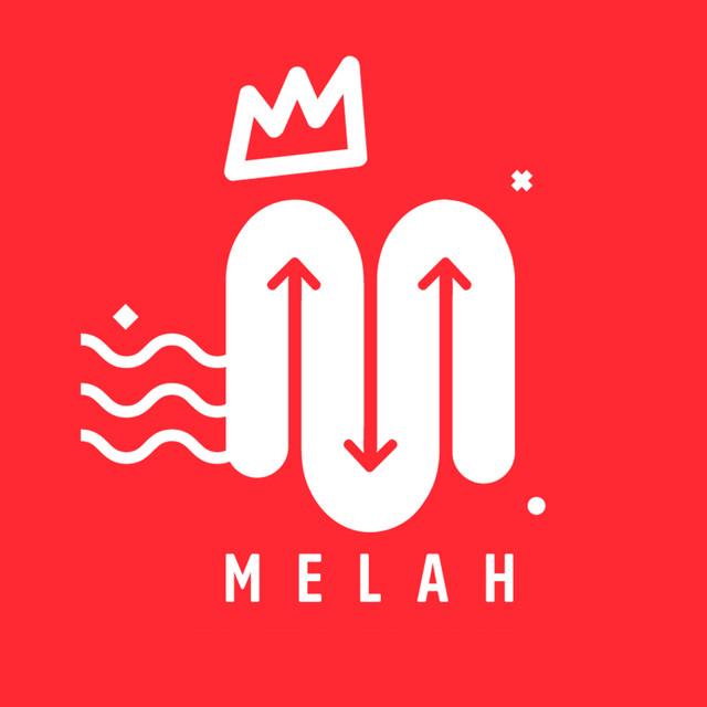 Melah's Cantan