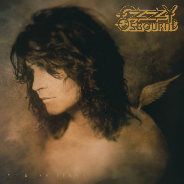 No More Tears (30th Anniversary Expanded Edition)