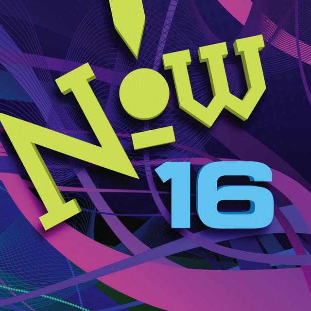 NOW!16