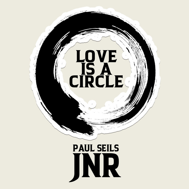 Love is a Circle