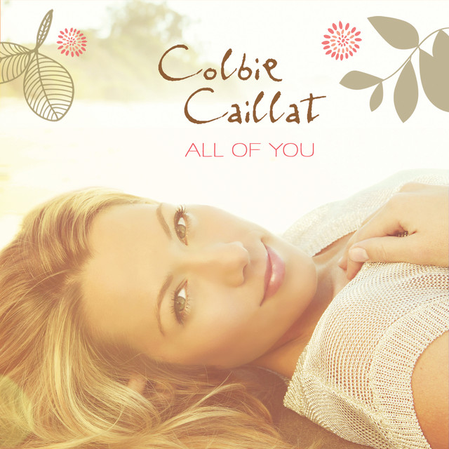 All Of You (Latin America Version)