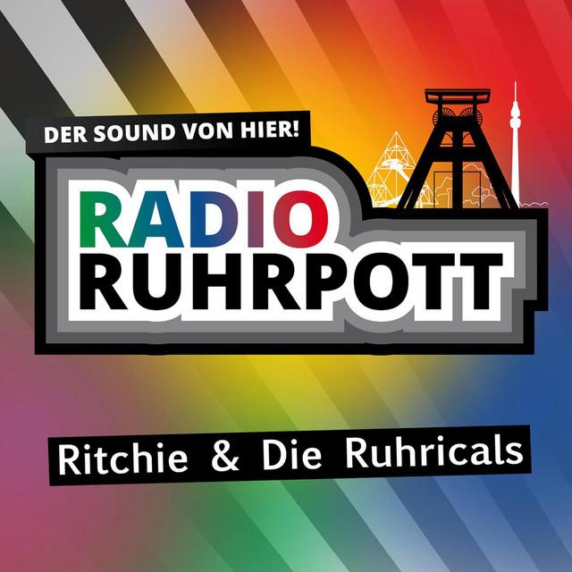 ruhrpott single)