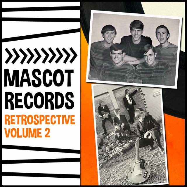 Mascot Records Retrospective, Vol. 2