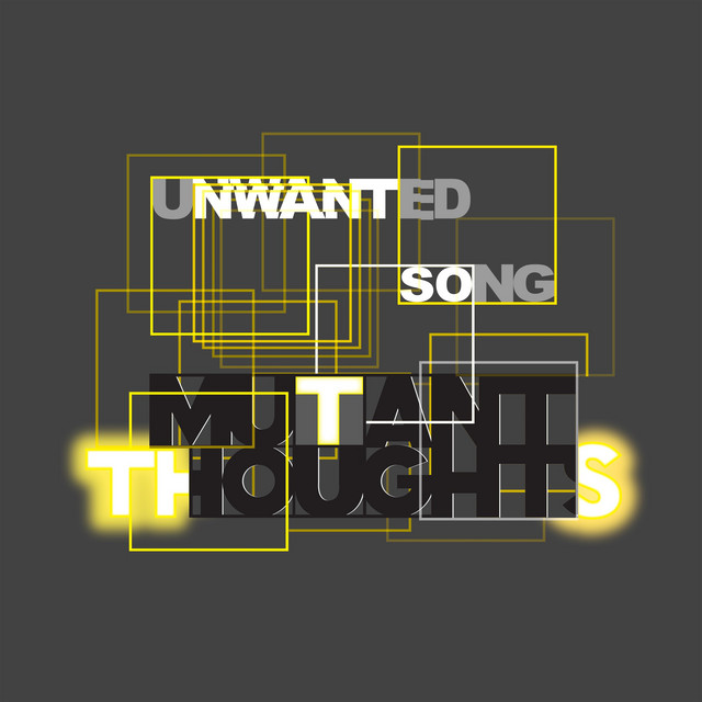 Unwanted Song