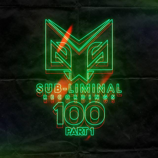 Sub-liminal 100 Part 1