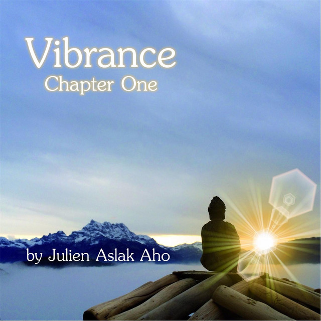 Vibrance: Chapter One