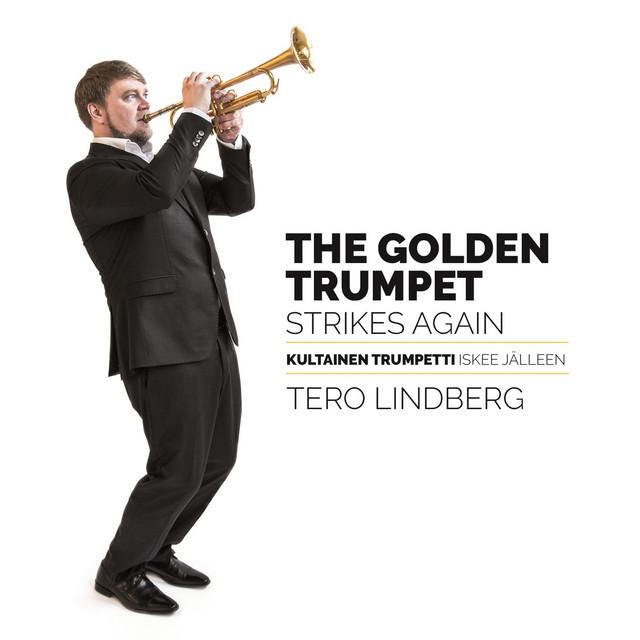 The Golden Trumpet Strikes Again