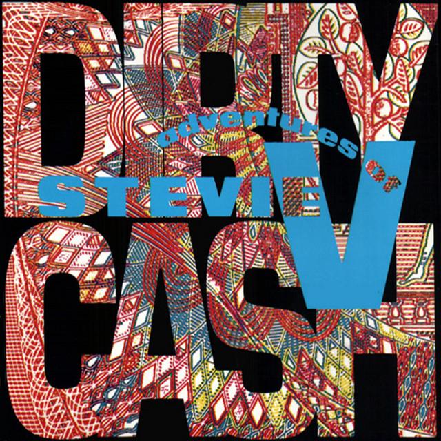 Dirty Cash (Money Talks) album cover