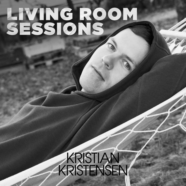 Kristian Kristensen Snakke varsomt acapella